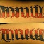 ambigram-tattoos-21