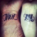 ambigram-tattoos-33