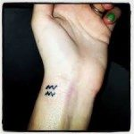 aquarius-tattoos-13