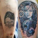 aquarius-tattoos-19