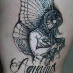 aquarius-tattoos-2