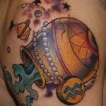 aquarius-tattoos-42