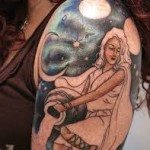 aquarius-tattoos-43