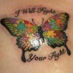 autism-tattoos-1