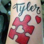 autism-tattoos-17