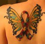 autism-tattoos-21