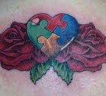 autism-tattoos-24