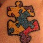 autism-tattoos-25