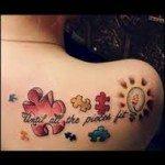 autism-tattoos-30