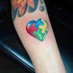 autism-tattoos-35