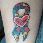 autism-tattoos-37