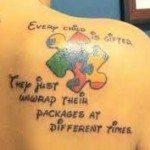 autism-tattoos-40