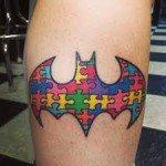 autism-tattoos-41