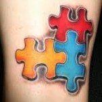 autism-tattoos-46
