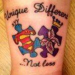 autism-tattoos-48