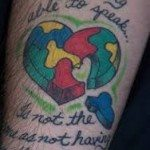 autism-tattoos-51