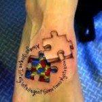 autism-tattoos-54