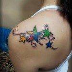 autism-tattoos-7