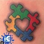 autism-tattoos-8