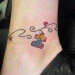 autism-tattoos-9
