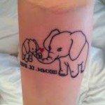 baby-tattoos-10