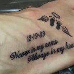 baby-tattoos-14