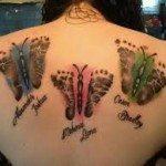 baby-tattoos-17