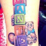 baby-tattoos-23