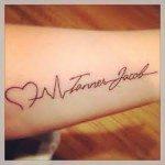 baby-tattoos-24