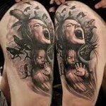 baby-tattoos-26