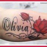 baby-tattoos-34