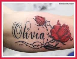 Baby Tattoos 34