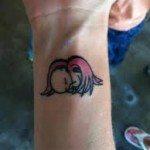 baby-tattoos-36