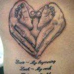 baby-tattoos-42