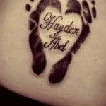 baby-tattoos-43