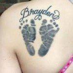 baby-tattoos-46