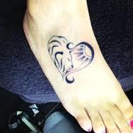 Leo Tattoos 11