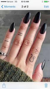 Leo Tattoos 16