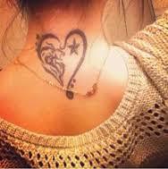 Leo Tattoos 24