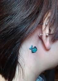 Pisces Tattoos 31