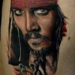 portrait-tattoos-11