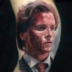portrait-tattoos-12