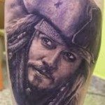 portrait-tattoos-13