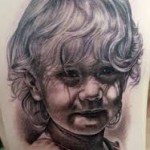 portrait-tattoos-14