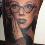 portrait-tattoos-15