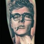 portrait-tattoos-16