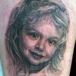 portrait-tattoos-18