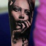 portrait-tattoos-19