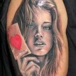 portrait-tattoos-2