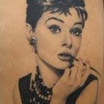 portrait-tattoos-21